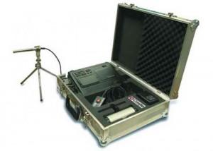noisemeter3