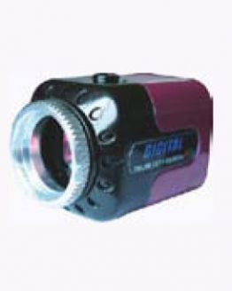 VIDEO SYSTEMS, LIGHT SOURCE & ACCESSORIES